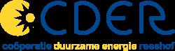 cder_logo-klein
