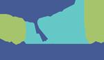 Spinderwind Logo