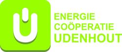 logo-ecu-definitief-klein