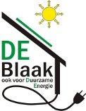 logo-de-blaak-jpeg